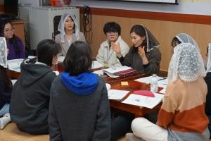 2020창조과학스쿨(2)