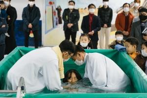 침례식#2_201129